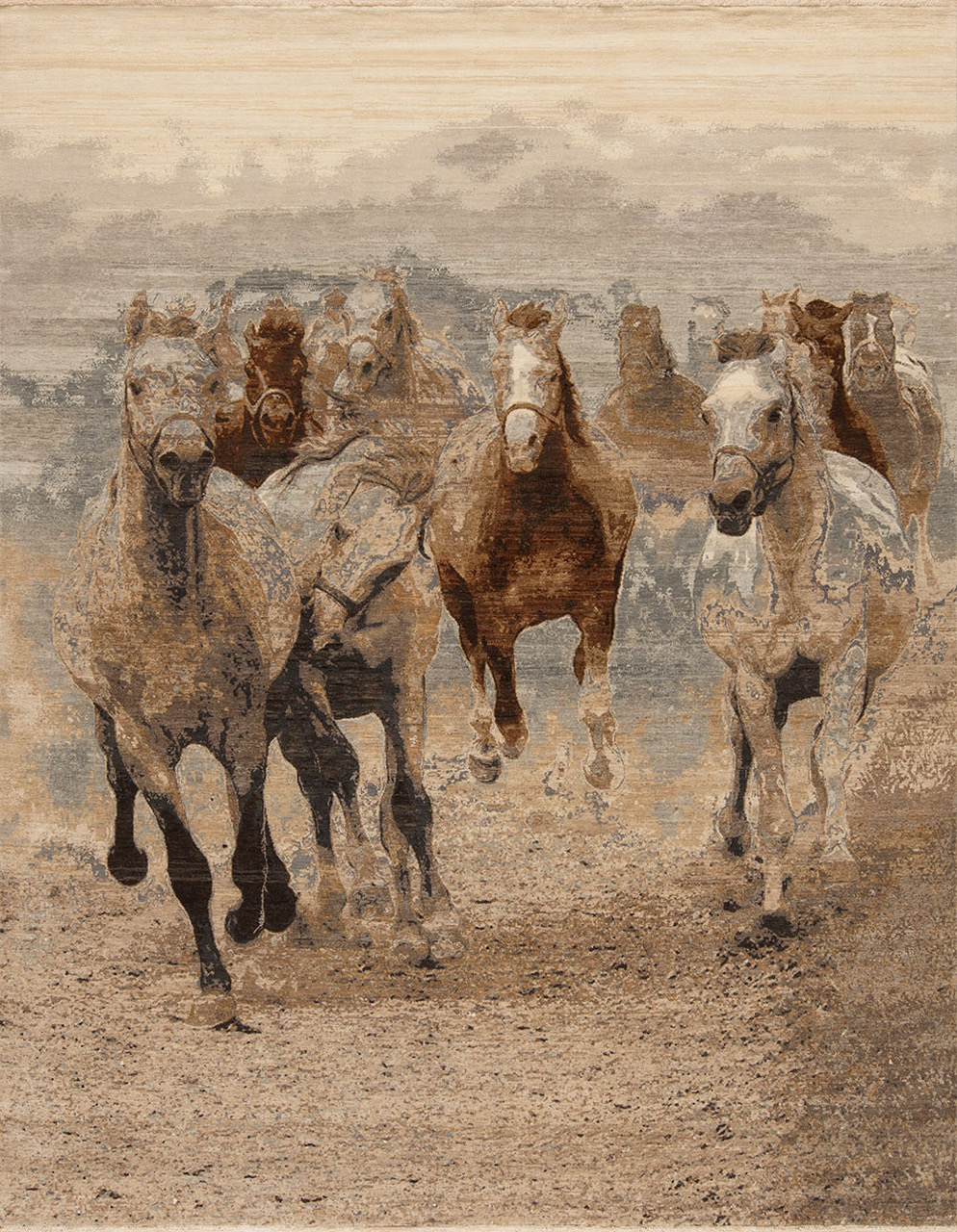 153263-animal-kingdom-wild-horses-8-0-x-10-1