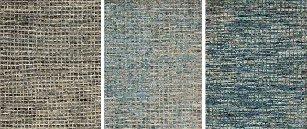 Samad Blog The World S Finest Hand Knotted Decorative Rugs From