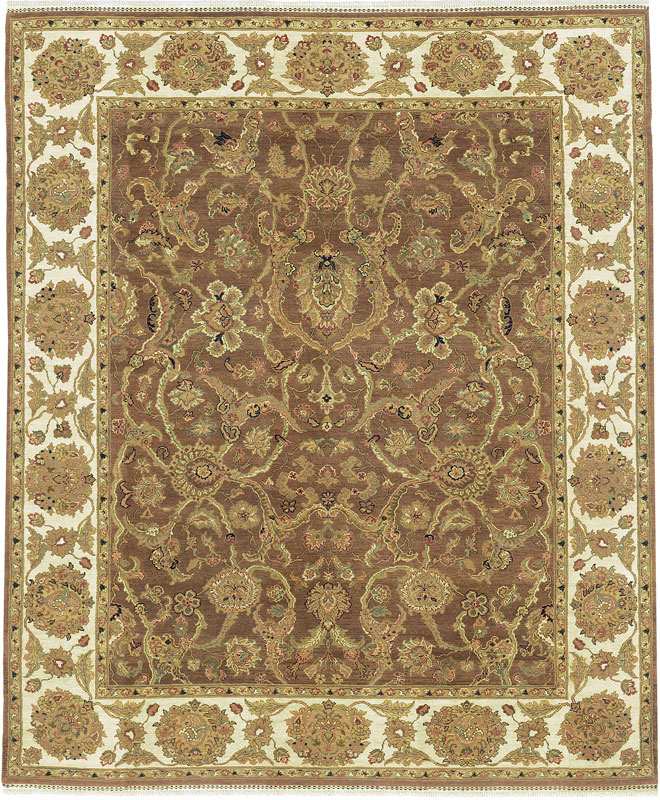 Ageless Rug Treasures Blog
