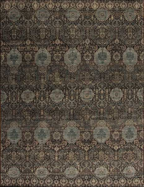 Manhattan Reserve Rug Collection Samad Hand Made Carpets