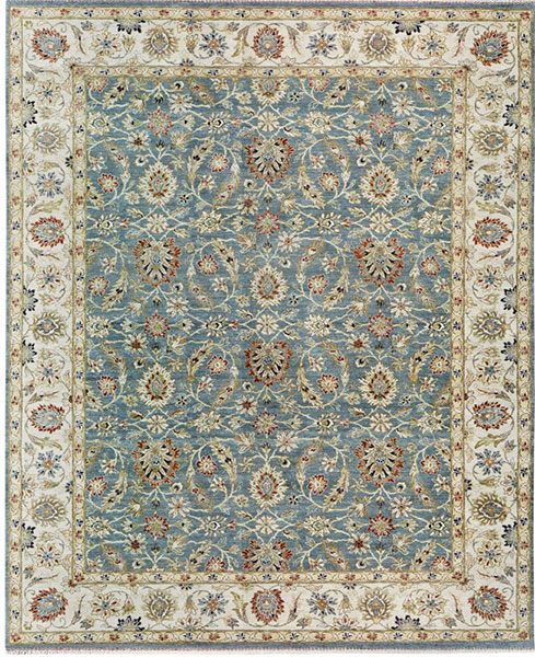 Although Taking A Torch To Fine Hand Knotted Rug May Seem Somewhat Extreme It Is Common Practice Singe He Reverse Side Of The Carpet In Order